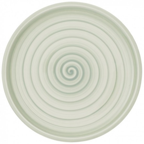 Artesano Nature Vert Breakfast Plate 22 cm