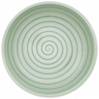 Artesano Nature Vert Pasta Bowl 1100 ml