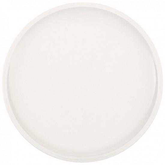 Artesano Original Breakfast Plate Set 6 pcs