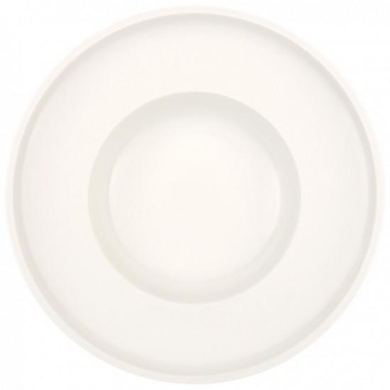 Artesano Original Pasta Plate Set 30 cm