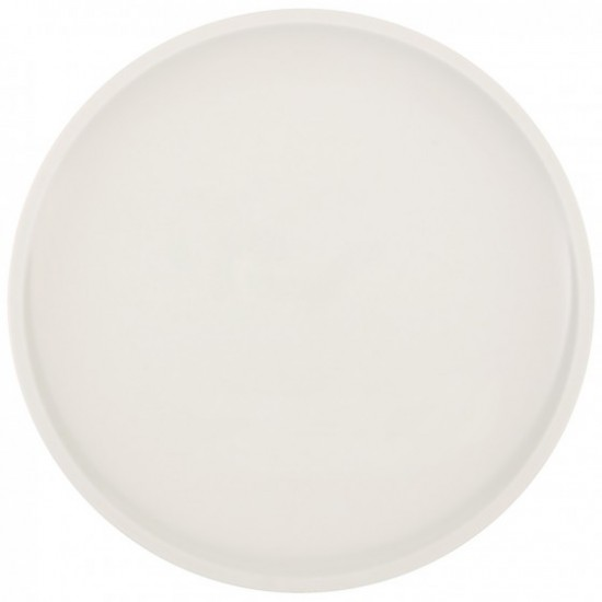 Artesano Original Plate Set 6 pcs