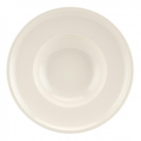 Artesano Original Soup Plate Set 6 pcs