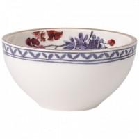 Artesano Provençal Lavendel Bowl 600 ml