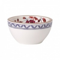 Artesano Provençal Lavendel Dip Bowl 8 cm
