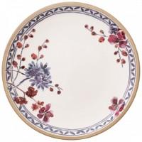 Artesano Provençal Lavendel Breakfast Plate 22 cm