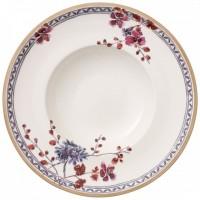 Artesano Provençal Lavendel Pasta Plate 30 cm