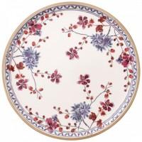 Artesano Provençal Lavendel Pizza Plate 32 cm