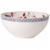 Artesano Provençal Lavendel Salad Bowl 24 cm