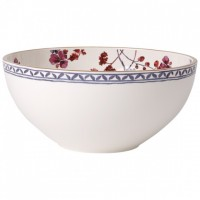 Artesano Provençal Lavendel Salad Bowl 28 cm