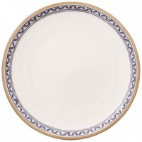 Artesano Provençal Lavendel Plate 27 cm