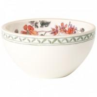 Artesano Provençal Verdure Bowl 600 ml