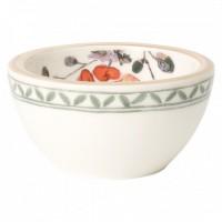 Artesano Provençal Verdure Dip Bowl 8 cm