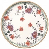Artesano Provençal Verdure Pizza Plate 32 cm
