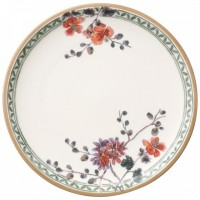 Artesano Provençal Verdure Plate 27 cm