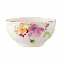 Mariefleur Basic French Bowl