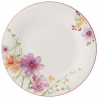 Mariefleur Basic Breakfast Plate 210 mm