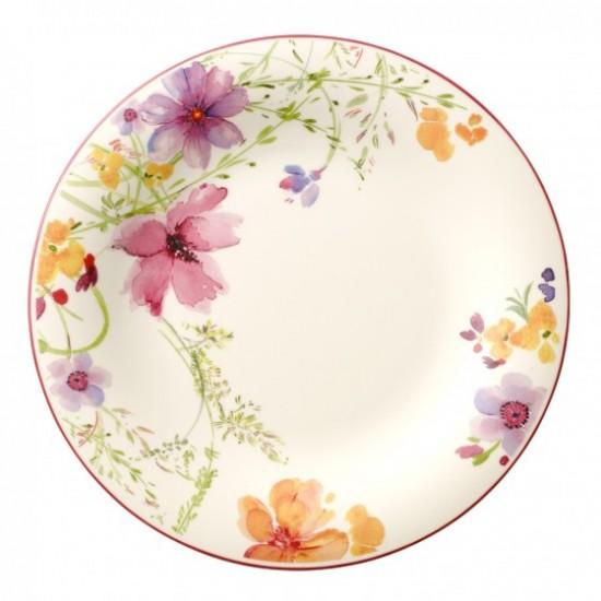 Mariefleur Basic Gourmet Plate 300 mm