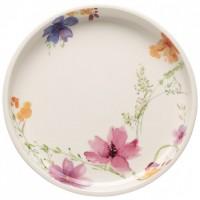 Mariefleur Basic Round Serving Dish 26 cm