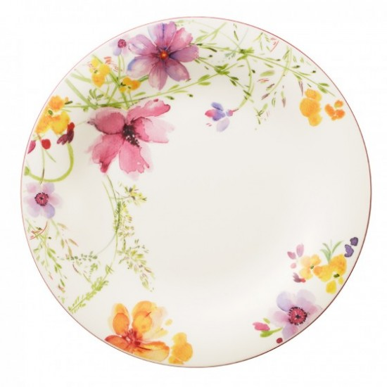 Mariefleur Basic Plate 270 mm