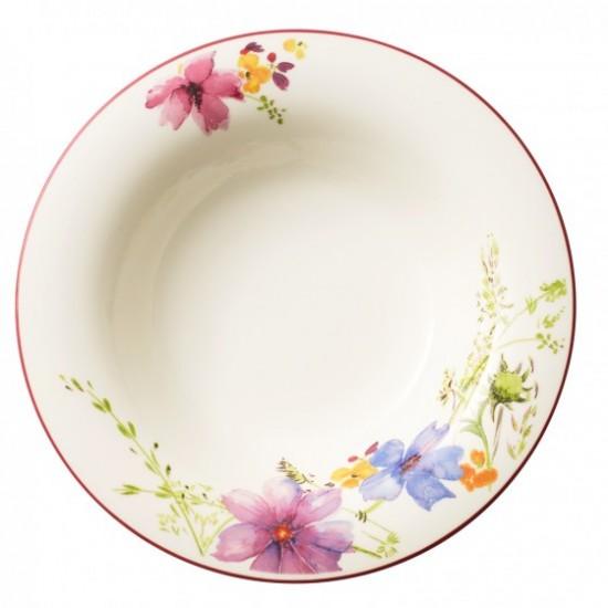 Mariefleur Basic Soup Plate 230 mm