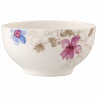 Mariefleur Gris Basic French Bowl
