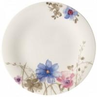 Mariefleur Gris Basic Breakfast Plate 210 mm