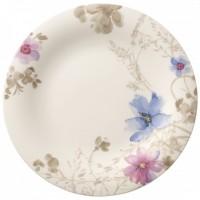 Mariefleur Gris Basic Gourmet Plate 300 mm