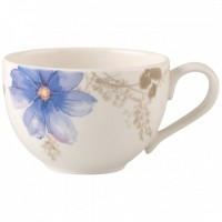 Mariefleur Gris Basic Coffee Cup 250 ml