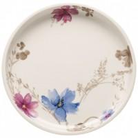 Mariefleur Gris Basic Round Serving Dish 26 cm