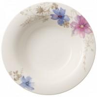 Mariefleur Gris Basic Soup Plate 230 mm