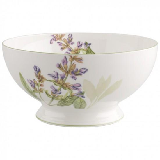 Althea Nova Bowl 23 cm