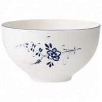 Vieux Luxembourg Bowl 13 cm