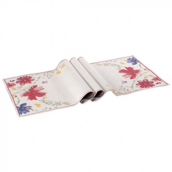 Mariefleur Textile Accessories Gobelin Runner 50 x 150 cm