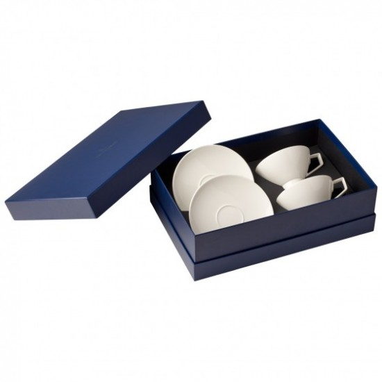 La Classica Nuova Tea Set 4pcs