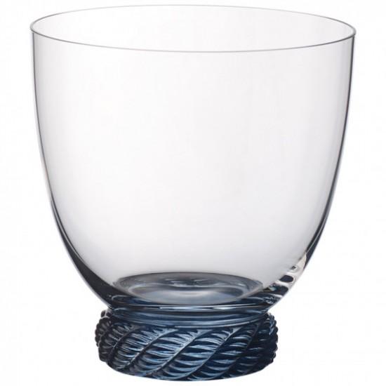 Montauk Aqua small tumbler