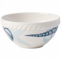 Montauk Beachside bowl