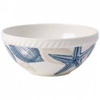 Montauk Beachside round bowl
