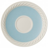 Montauk Beachside saucer