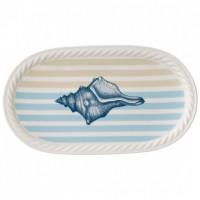 Montauk Beachside small side dish plate