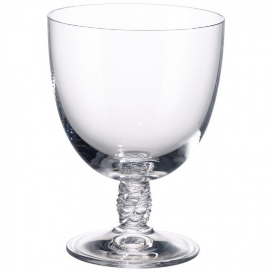 Montauk large wine glass