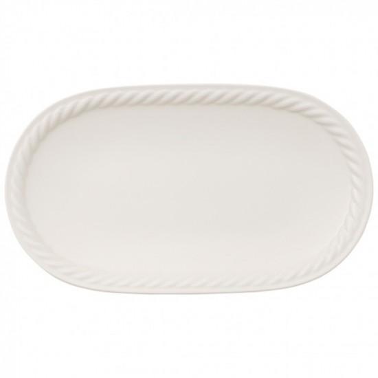 Montauk small side dish plate