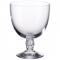 Montauk small wine glass