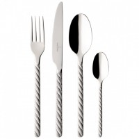 Montauk table cutlery 24 pieces