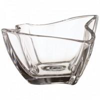 New Wave Individual Dip Bowl 110 ml