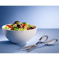 Artesano Original Salad set 3 pcs