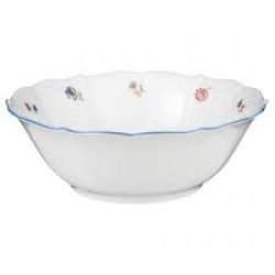 Sonate Nostalgie Salad bowl