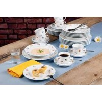Set Sonate Nostalgie 18 pcs