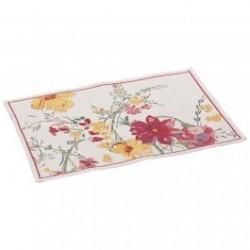 Подложка Textile Accessories Mariefleur Gobelin 35x50 cm