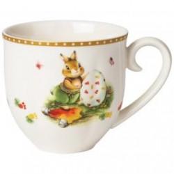 Annual Easter Edition Mug 2019