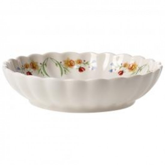 Spring Fantasy small bowl Anna